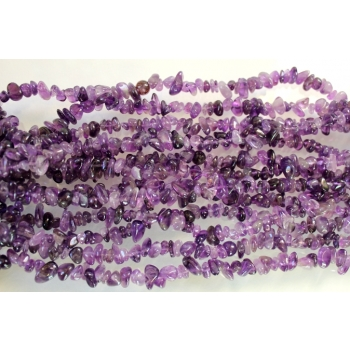 amethyst_chips_8-11mm_1.jpg