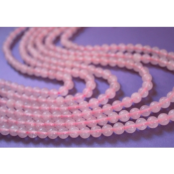 rose quartz_6mm.jpg