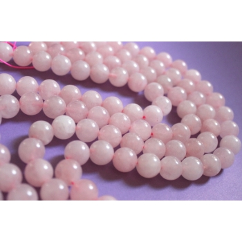rose quartz_8mm.jpg