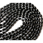 Must ahhaat 8x16mm