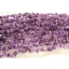 amethyst_chips2_8-11mm_1.jpg
