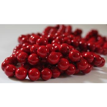 marble_red_10mm_1.jpg