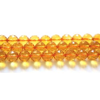citrine10mm.jpg
